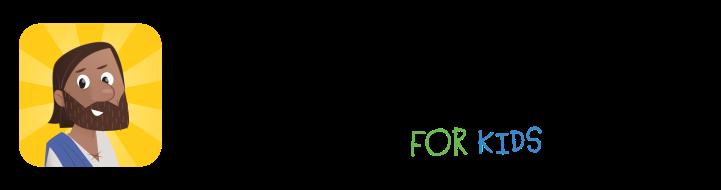 BAFK-logo