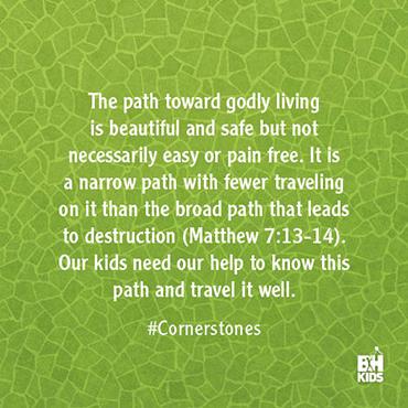 BH-Cornerstones-SS3