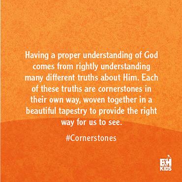 BH-Cornerstones-SS5