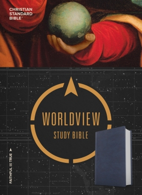 9781433604348_CSB_WorldviewStudyBible_NAVY_LID