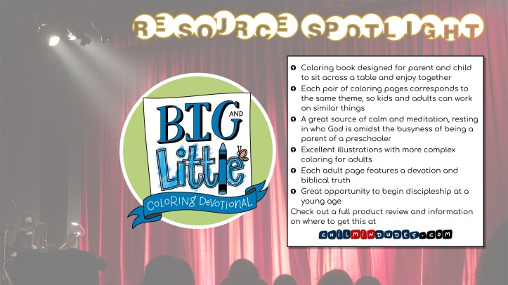 Resource Spotlight Big And Little Devotional 1.jpg